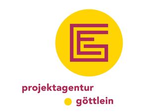 Projektagentur Göttlein